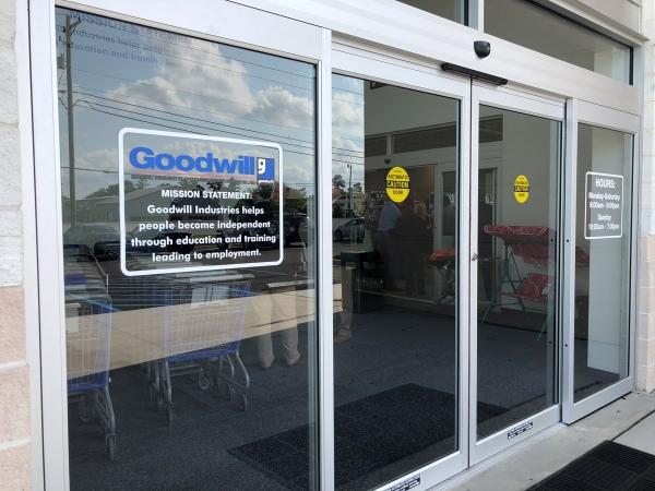 Goodwill-Ribbon-16