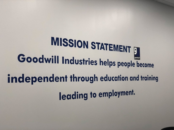 Goodwill-Ribbon-18