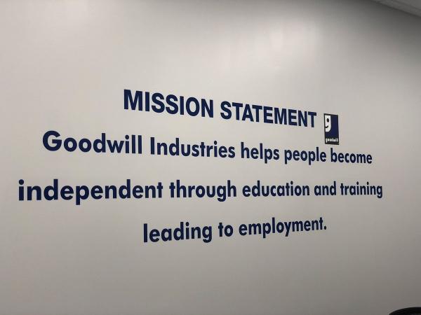 Goodwill-Ribbon-18