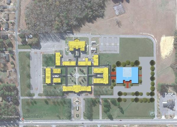 NETC-Campus-Masterplan-1
