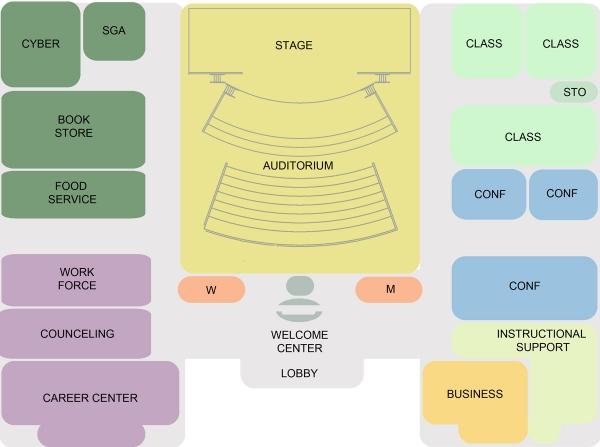 NETC-Campus-Masterplan-2