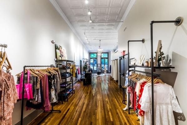 Retail-Main-1