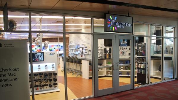 PI GSU-TechStore-02