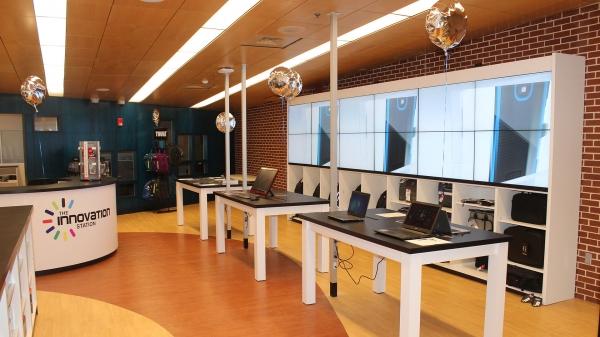 PI GSU-TechStore-05